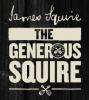 The Generous Squire