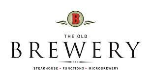 The Old Brewery