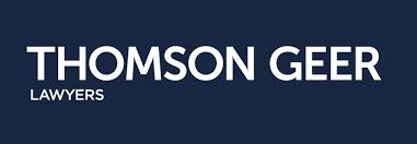 Thomson Geer