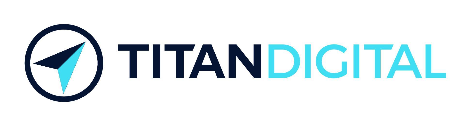 Titan Digital