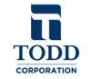 Todd Corporation