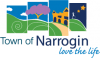 Town of Narrogin