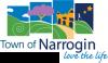 Town of Narrogin