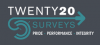 Twenty20 Surveys
