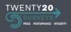 Twenty20 Surveys