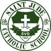 St Jude's Catholic School