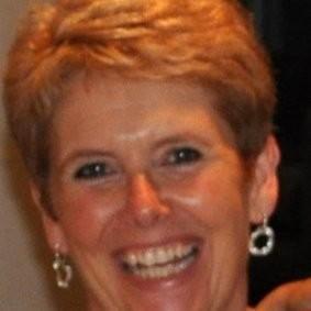 Vicki Veaney