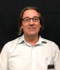 Victor Crevatin