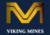 Viking Mines