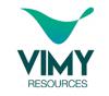 Vimy Resources