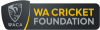 WA Cricket Foundation