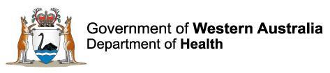 Child and Adolescent Health Service