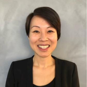 Wen Li Lim