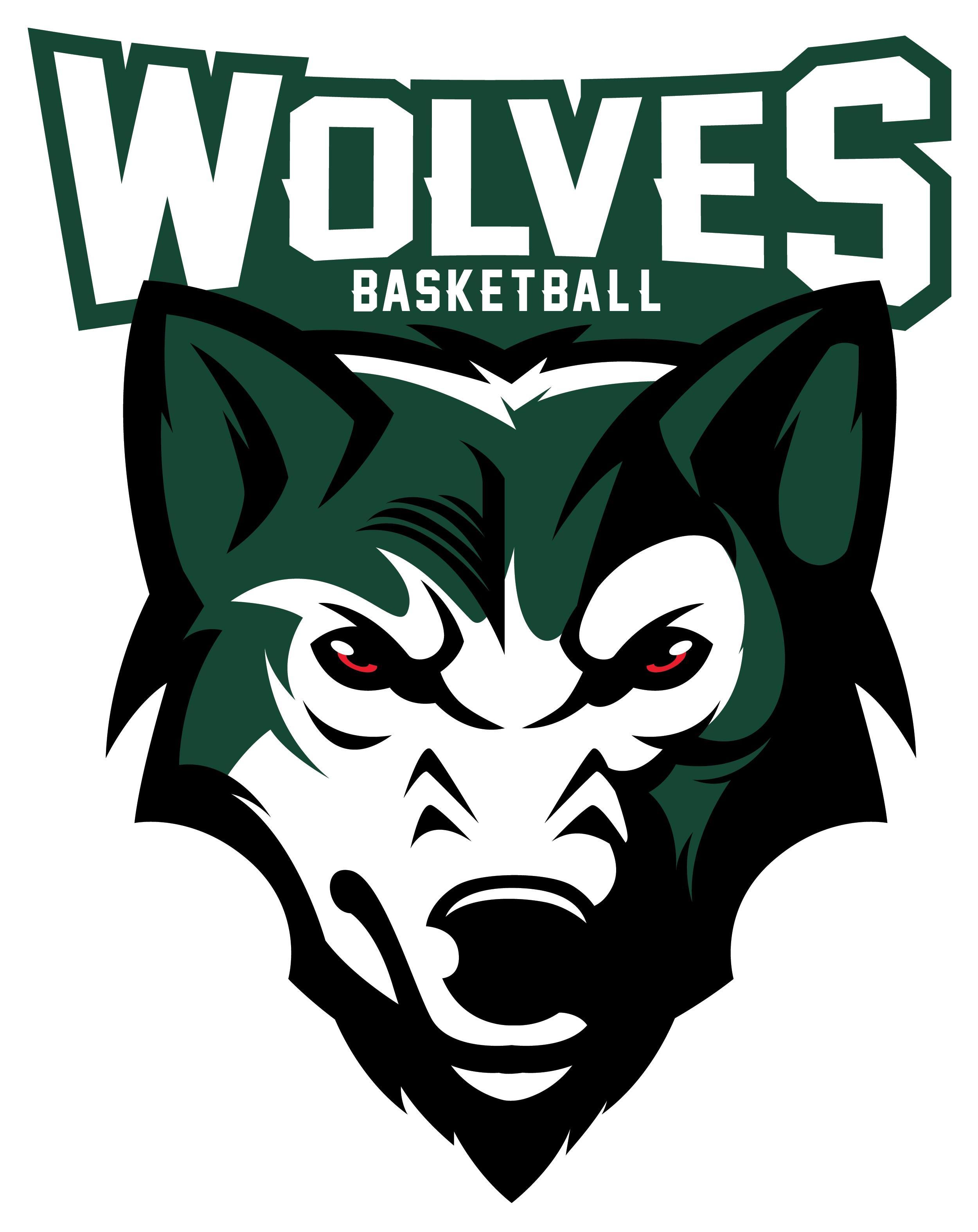 Wanneroo Basketball Association