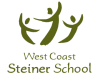 West Coast Steiner School