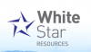 White Star Resources