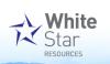 White Star Resources
