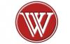 Whitings Chartered Accountants
