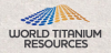 World Titane Holdings