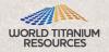 World Titane Holdings