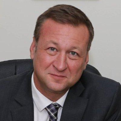 Xavier Kris