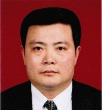 Yong Zhang