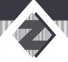 Zenith Minerals