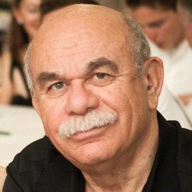 Alexander Paior
