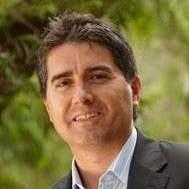 Andrew Caruso