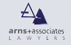 Arns & Associates