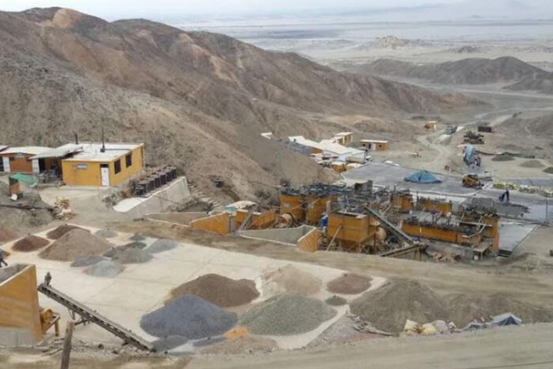 Titan agrees to buy $6.5m Peru plant