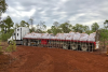 Norwest secures $5m and appoints CEO