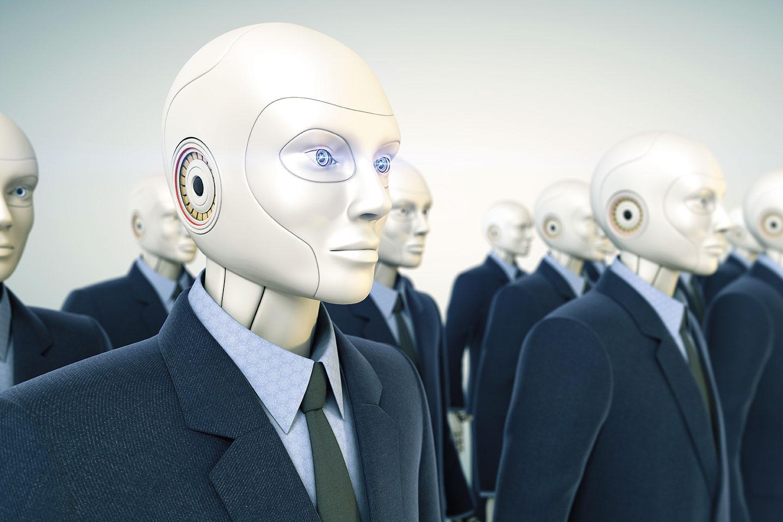 Velrada partners with Microsoft on AI