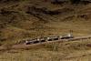Rolek Resources- manganese, strategic and base metals IPO
