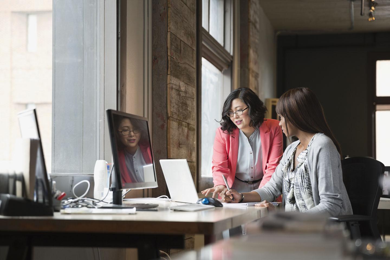 CVCheck streamlines software for SAP