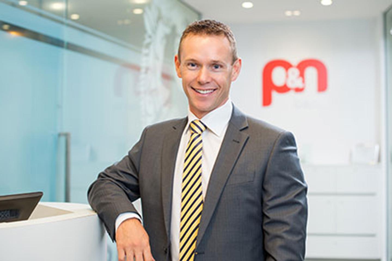 P&N ponders $6bn tie-up