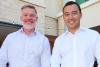 Strategen goes national with JBS&G merger