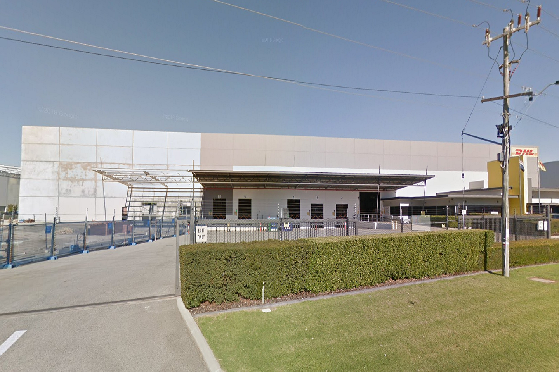 Coles in SW selloff, Centuria buys warehouse