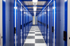 The hidden costs of hosting your infrastructure on-premise