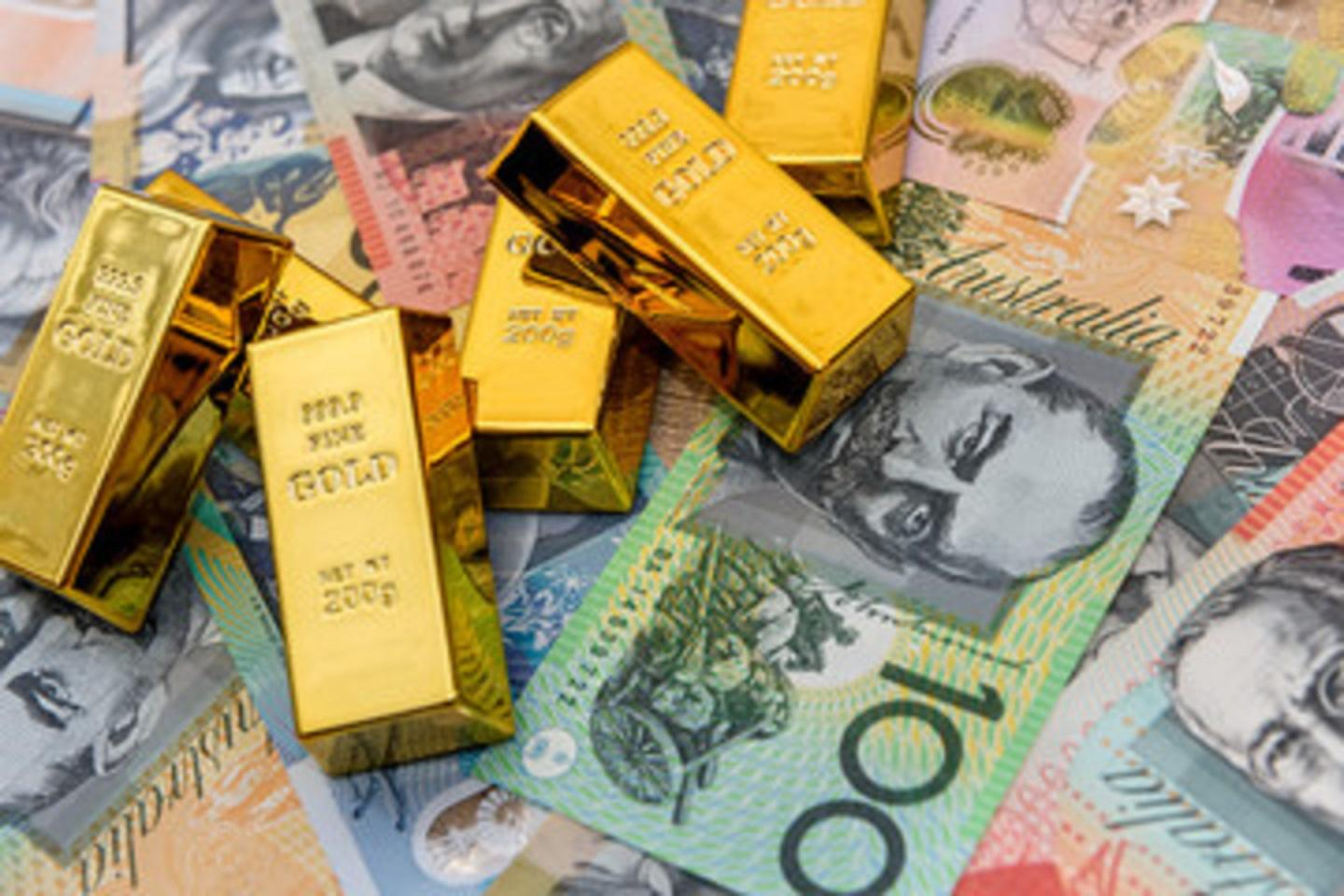 Anglo farms out base metals to focus on gold at Mandilla