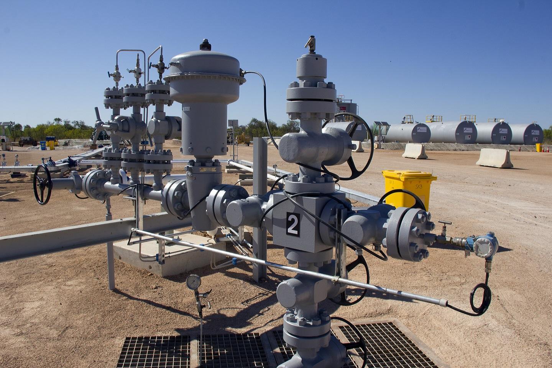 Buru reels in extra US200k from Ungani oil sale