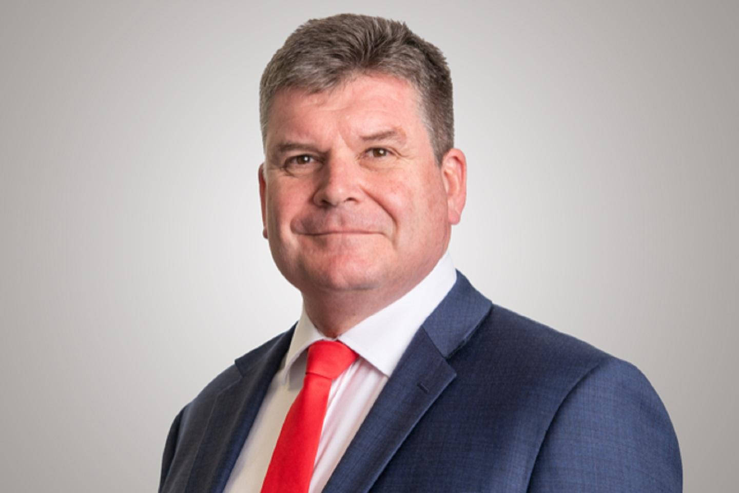 SRB Legal joins McCabe Curwood