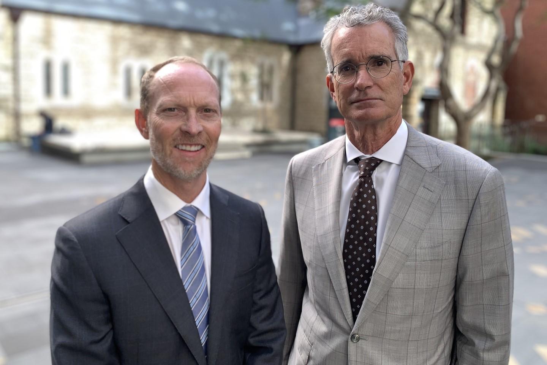 Euroz, Hartleys finalise merger plan
