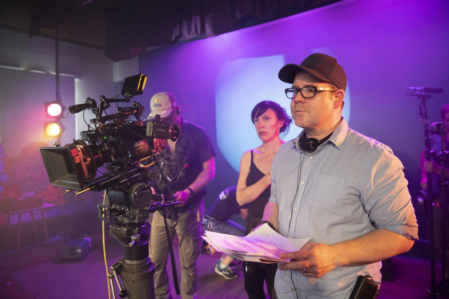 Screen productions get $400m tax incentive