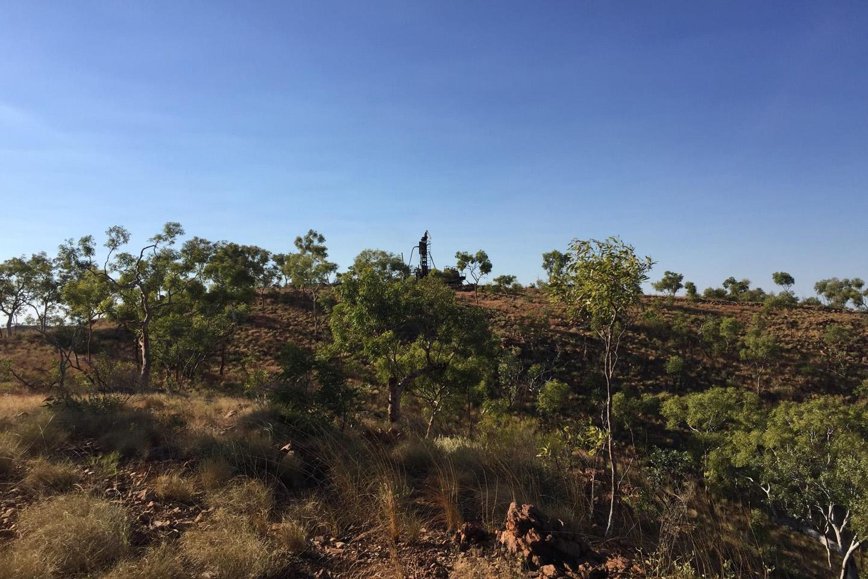 King River to restart Mt Remarkable high-grade gold hunt