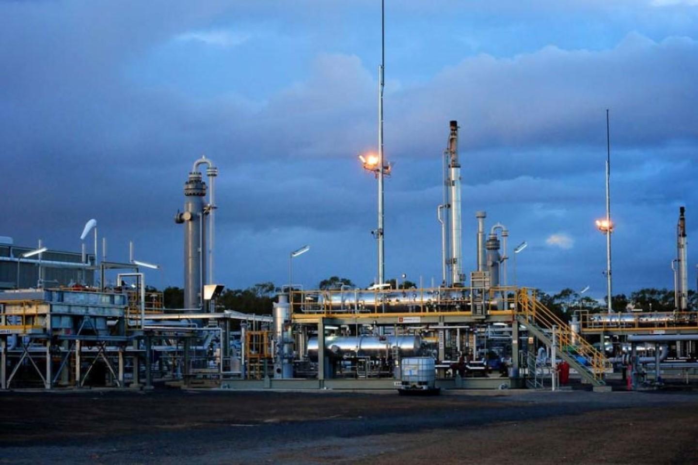 Origin Energy June quarter revenue falls