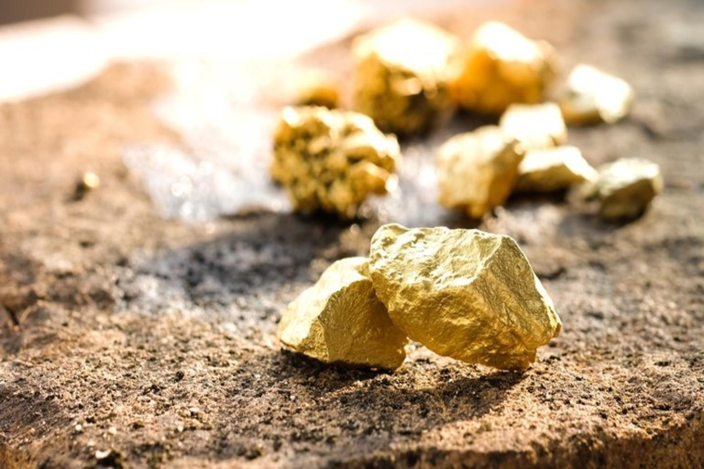 Venus/Rox extend hunt for more Youanmi gold