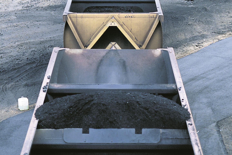 Griffin Coal dispute intensifies