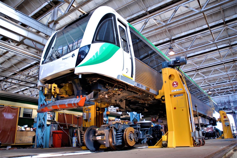 $53.3m to boost WA manufacturing