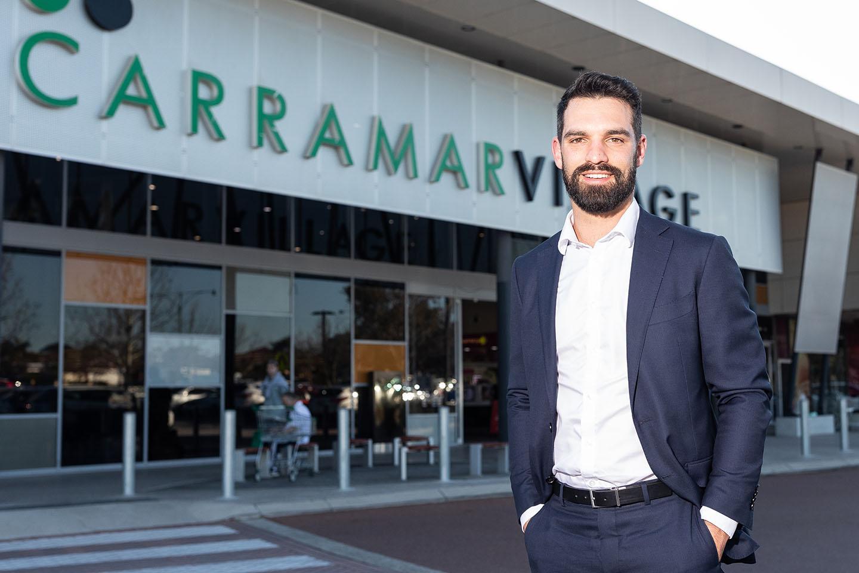 Investors make strategic retail play